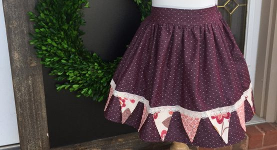 http://weallsew.com/wp-content/uploads/sites/4/2015/12/Banner-Day-Skirt-1100-x-600-555x300.jpg