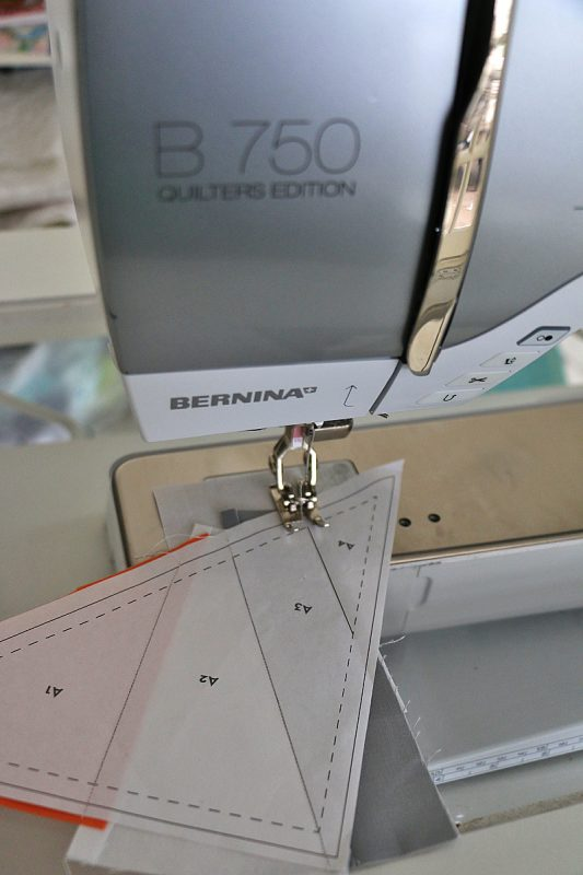 Paper Piecing Tip 14 1200 x 800 Bernina We All Sew Blog