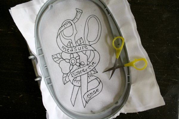Tattoo_Embroidery