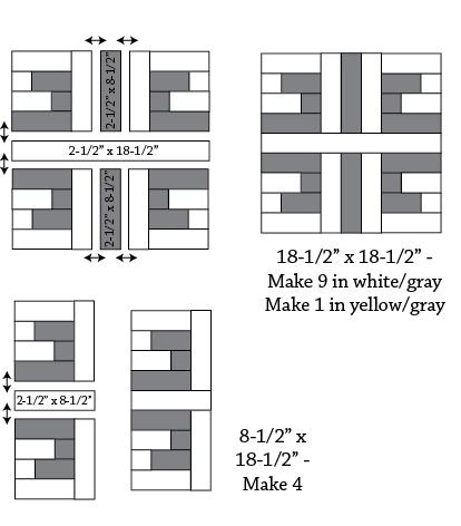 greekkeyconstruction1