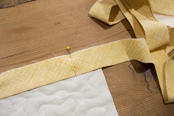 Binding Tutorial - Step 8