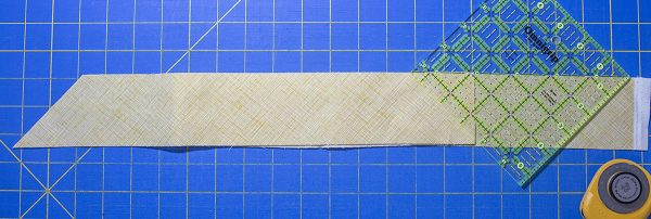 Binding Tutorial - Step 2