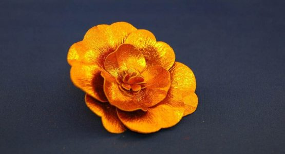 http://weallsew.com/wp-content/uploads/sites/4/2016/02/Handmade-Fabric-Flowers-1200-x-800-WeAllSew-BERNINA-Blog-24-555x300.jpg