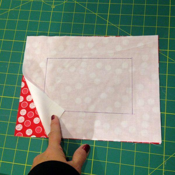 Pin Pal frame tutorial