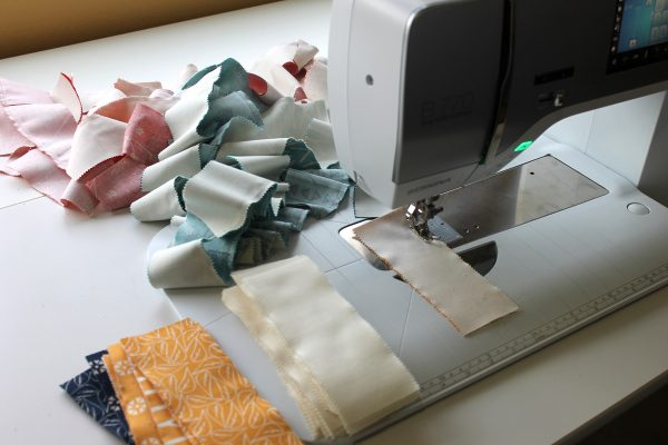 BERNINA B770 Quilters Edition