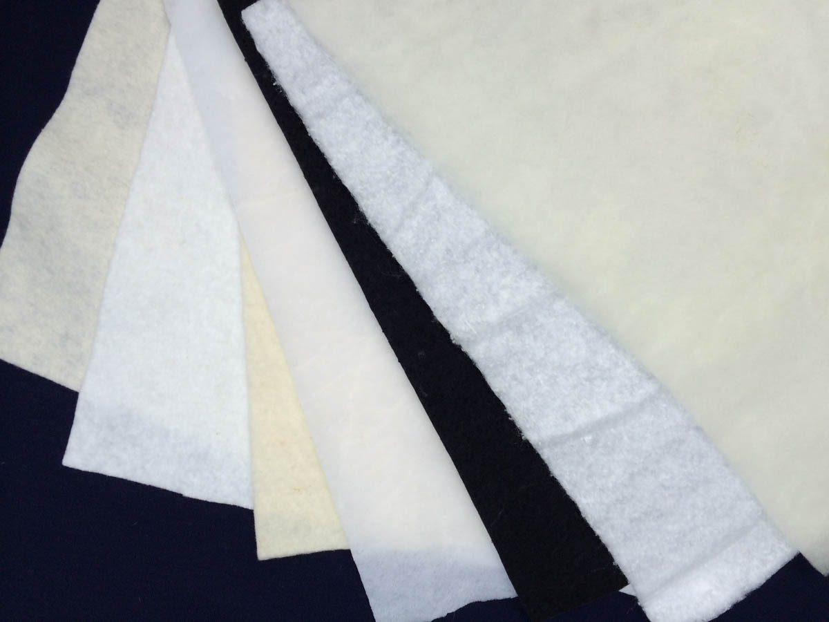 classic crafty quilt twin fairfield batting soft cotton n quilting organic