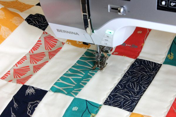 Decorative-Stitch-Quilting