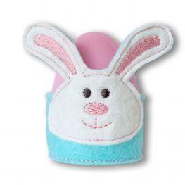 Easter Egg Holder Tutorial
