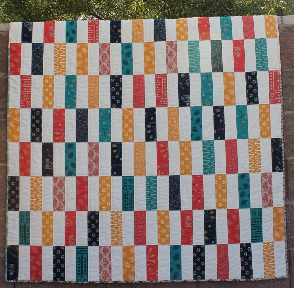 Simple-Strips-Quilt-Finished-1200-x-1175-BERNINA-WeAllSew-blog