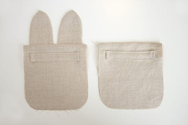 drawstring bunny bag 11