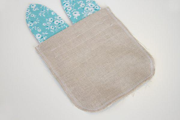 drawstring bunny bag 14