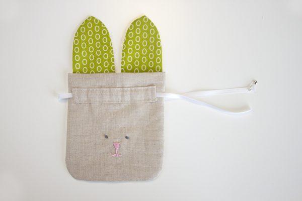 drawstring bunny bag 17