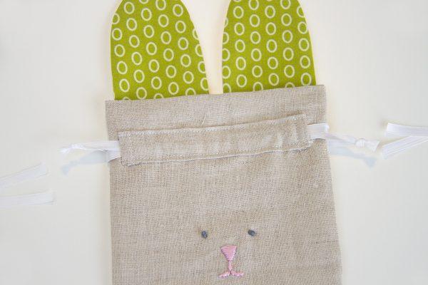 drawstring bunny bag 19