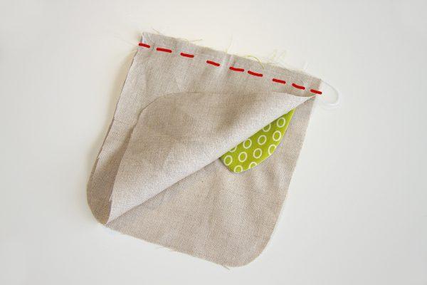 drawstring bunny bag 7