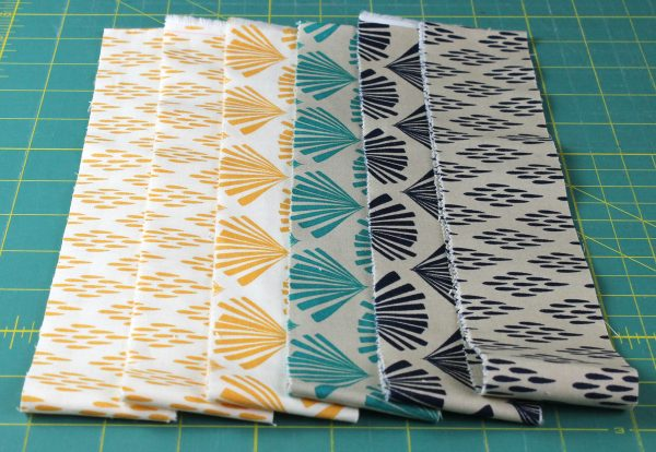 Cut-Binding-Strips