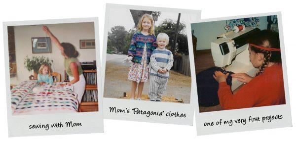 Meet Meg 1 1200 x 573 BERNINA WeAllSew Blog.jpg