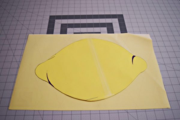 Lemon Clutch Tutorial 1200 x 800 BERNINA WeAllSew Blog 1