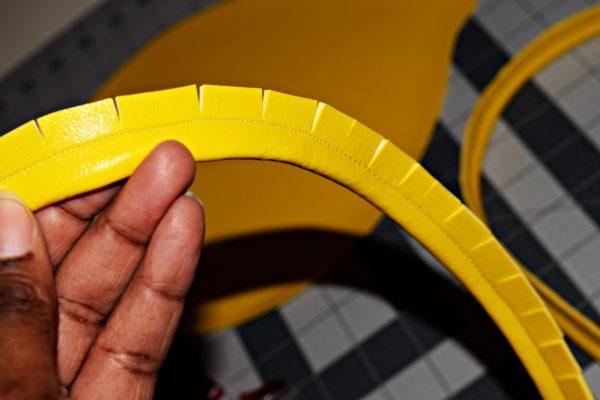 Lemon Clutch Tutorial 1200 x 800 BERNINA WeAllSew Blog 12