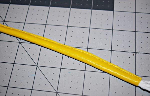 Lemon Clutch Tutorial 1200 x 800 BERNINA WeAllSew Blog 18