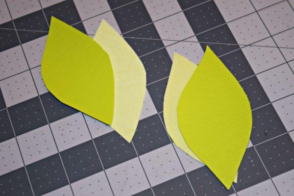 Lemon Clutch Tutorial 1200 x 800 BERNINA WeAllSew Blog 20