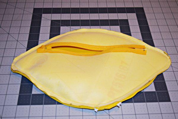Lemon Clutch Tutorial 1200 x 800 BERNINA WeAllSew Blog 26