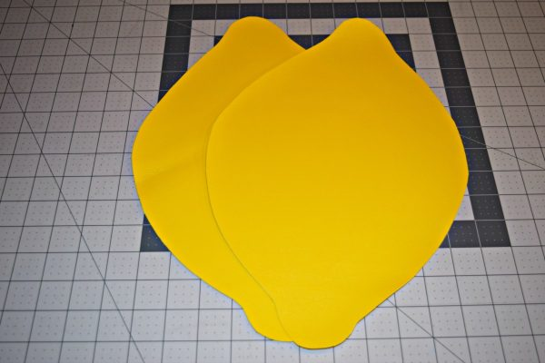Lemon Clutch Tutorial 1200 x 800 BERNINA WeAllSew Blog 3