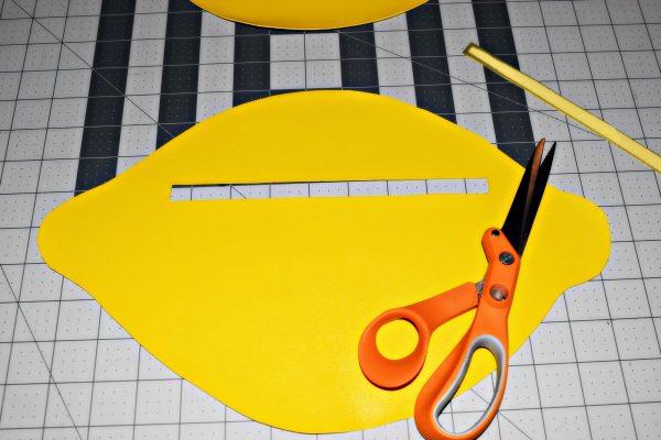 Lemon Clutch Tutorial 1200 x 800 BERNINA WeAllSew Blog 5