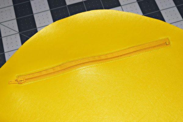 Lemon Clutch Tutorial 1200 x 800 BERNINA WeAllSew Blog 7