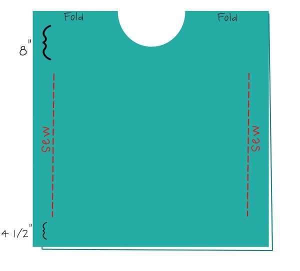 caftandiagram1200x1063BERNINA2-page-0 (1)