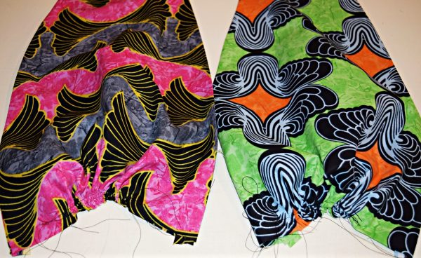 Color-Blocking with Ankara 1200 x 736 BERNINA WeAllSew Blog