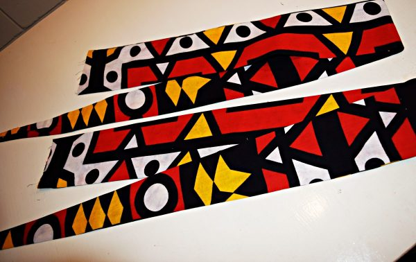 Color-Blocking with Ankara 1200 x 756 BERNINA WeAllSew Blog