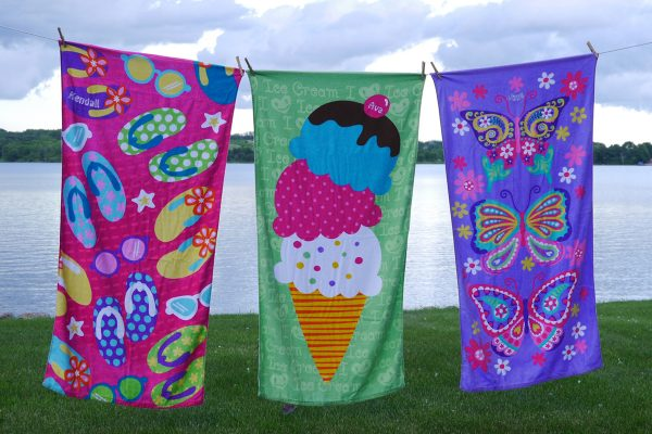 Embroidered_Towels