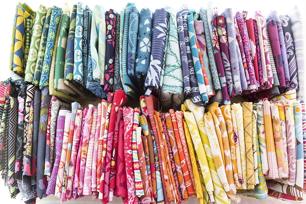 Must Have Tools For Quilters Weallsew