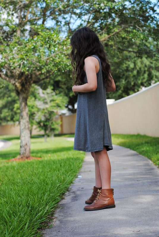 Swing-Dress-Tutorial-1200-We-All-Sew-Blog