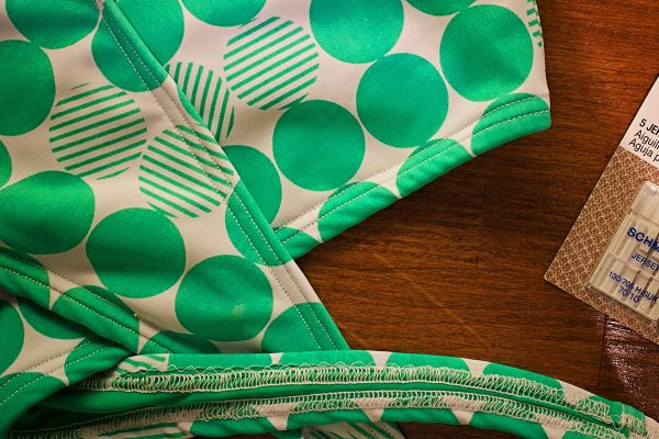 Bathing Suit Tutorial 5 1200 x 800 BERNINA WeAllSew Blog