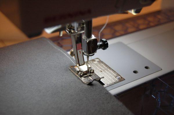 DIY Car show detailing cloth