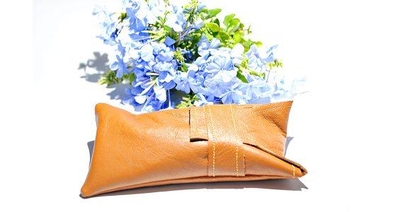 http://weallsew.com/wp-content/uploads/sites/4/2016/08/Leather-Sunglass-Case-1110-x-600-WeAllSew-Blog-555x300.jpg