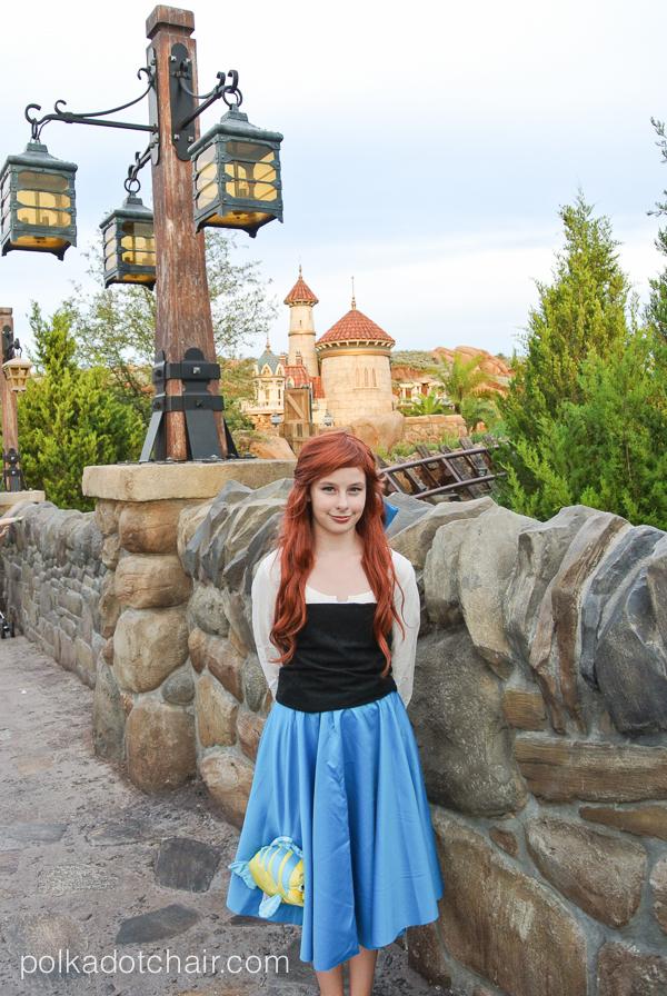 Ariel-Costume-3