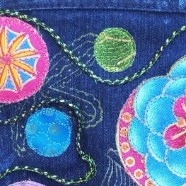 Embellished_Jeans_Jacket
