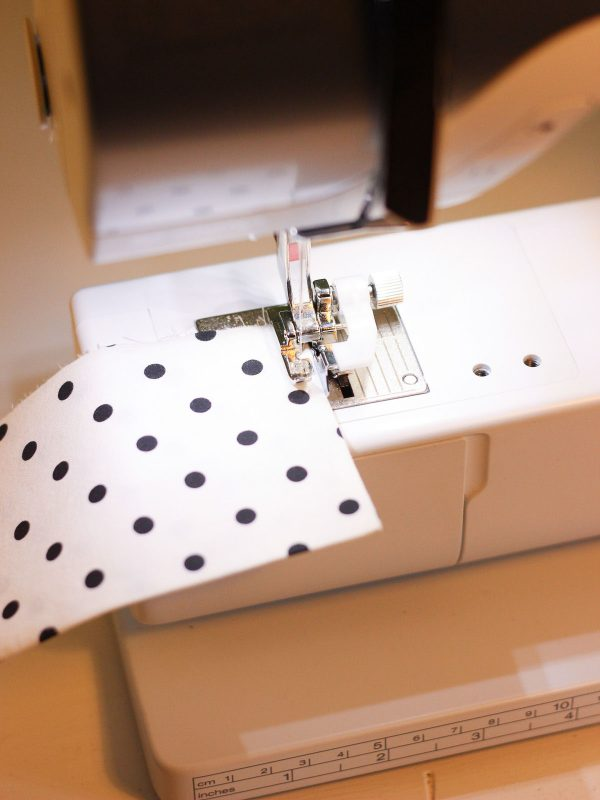 Idle Fancy -- Sewing a Perfect Collar-1-5