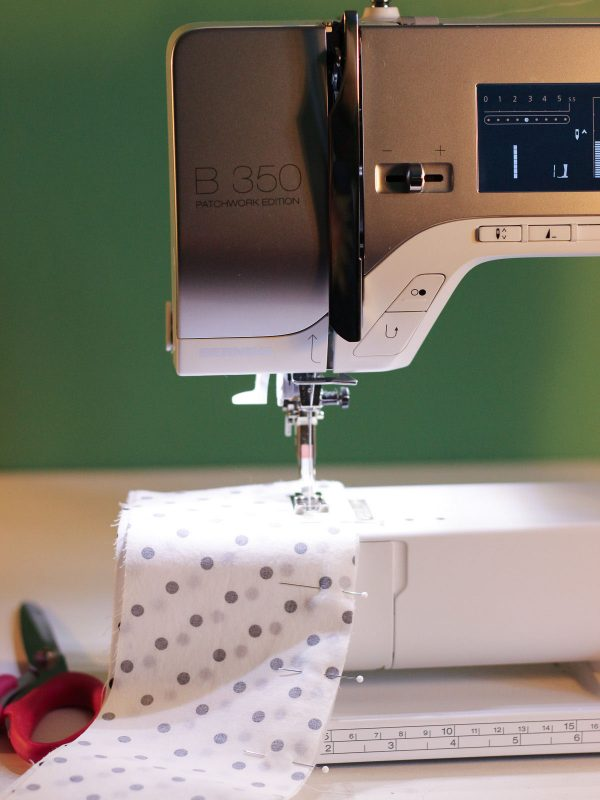 Idle Fancy -- Sewing a Perfect Collar-8