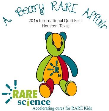 RARE_Bear_Quilt_Festival