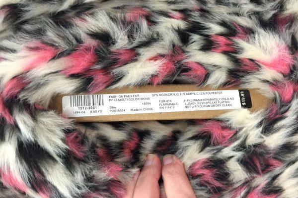 sew-faux-fur