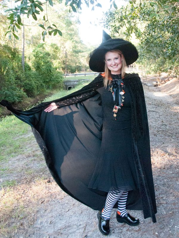 witch-costume