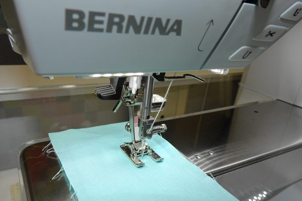 ready to stitch 1200 x 800 BERNINA WeAllSew Blog fabric gift tag