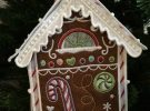 04 OESD Village Gingerbread House - Copy