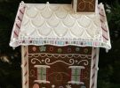 05 OESD Village Gingerbread House - Copy