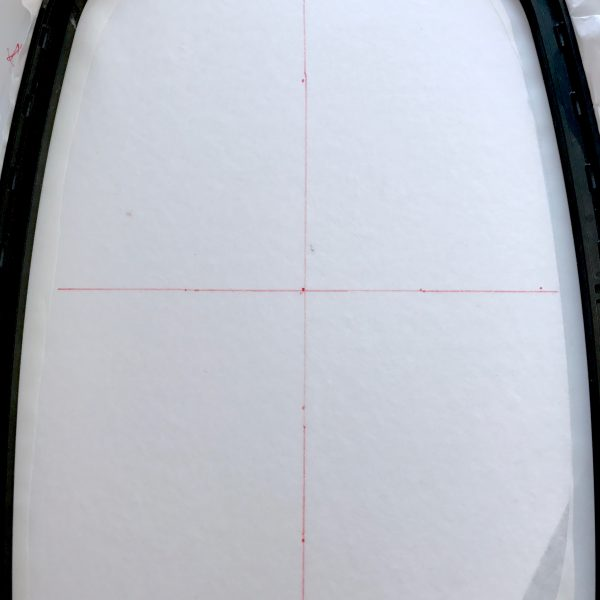 24_b Denim Jacket Machine Embroidery Anchor Applique 1200 x 800 BERNINA WeAllSew Blog