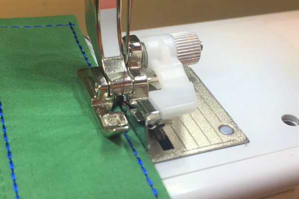 six-tips-for-perfect-topstitching-6