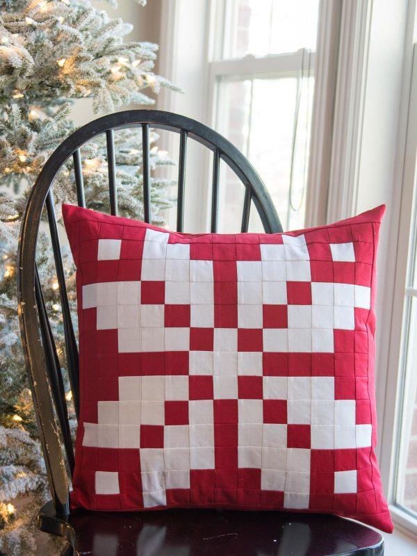 snowflake-pillow-2
